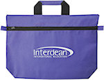 Non Woven Document Bags